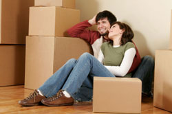 apartment movers atlanta