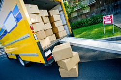 Atlanta Moving Companies
