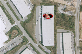 Climate Controlled Storage Units For Residents In Atlanta Norcross Suwanee Buford Beyond