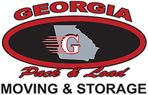 Georgia Pack and Load Moving and Storage, Inc.